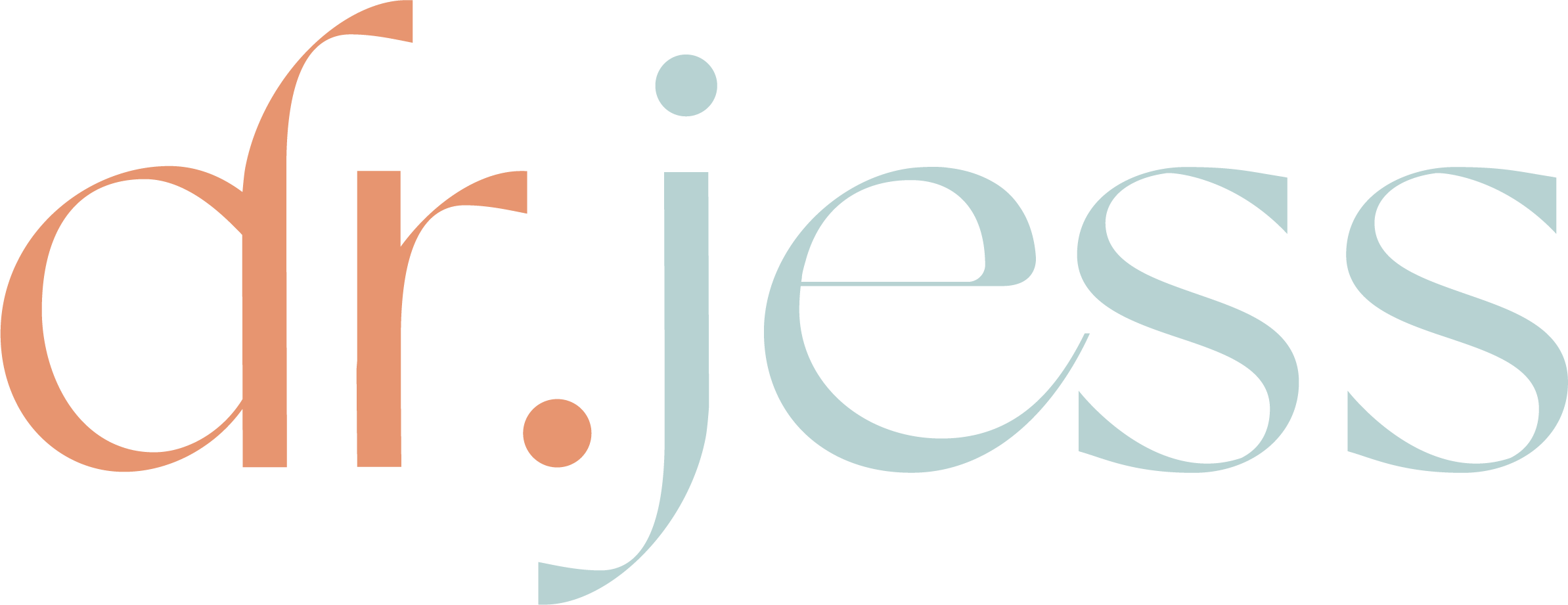 Dr. Jess | Jessica Williams, PsyD, MSW | INSPIRE-ology